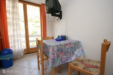 Apartment A-6460-b - Apartments Bošana (Pag) - 6460