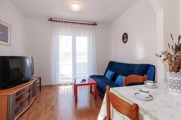 Apartment A-6461-a - Apartments Pag (Pag) - 6461