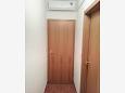 Hallway - Apartment A-6465-b - Apartments Metajna (Pag) - 6465