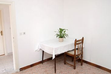 Apartment A-6465-c - Apartments Metajna (Pag) - 6465