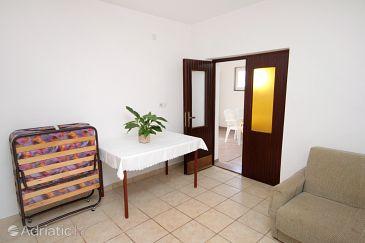 Apartment A-6465-d - Apartments Metajna (Pag) - 6465