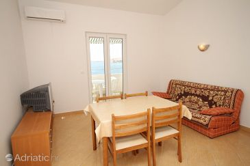 Apartment A-6466-c - Apartments Metajna (Pag) - 6466