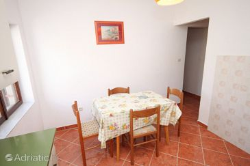 Apartment A-6466-h - Apartments Metajna (Pag) - 6466