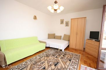 Apartment A-6472-a - Apartments Kustići (Pag) - 6472