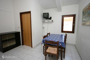 Apartment A-6473-c - Apartments Mandre (Pag) - 6473