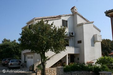 Property Mandre (Pag) - Accommodation 6473 - Apartments in Croatia.