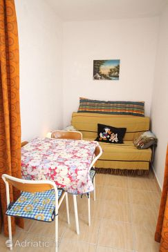 Apartment A-6476-c - Apartments and Rooms Povljana (Pag) - 6476