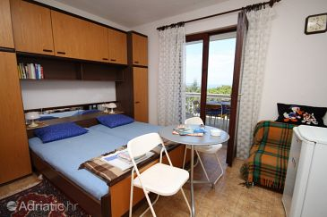 Room S-6476-a - Apartments and Rooms Povljana (Pag) - 6476
