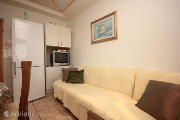 Apartment A-648-a - Apartments Orebić (Pelješac) - 648