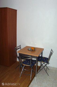 Studio flat AS-648-b - Apartments Orebić (Pelješac) - 648
