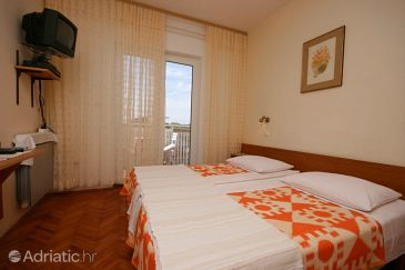 Room S-6482-b - Apartments and Rooms Novalja (Pag) - 6482