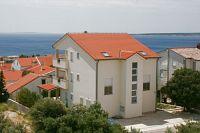 Mandre Apartments 6484