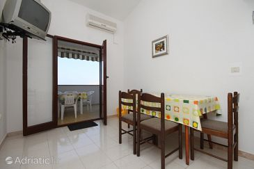 Apartment A-6486-b - Apartments Metajna (Pag) - 6486