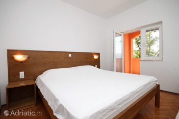 Room S-6487-a - Rooms Metajna (Pag) - 6487