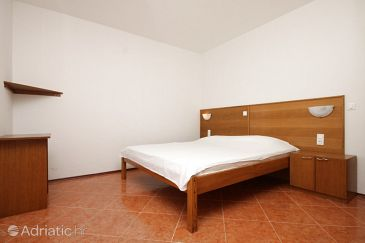 Room S-6487-d - Rooms Metajna (Pag) - 6487