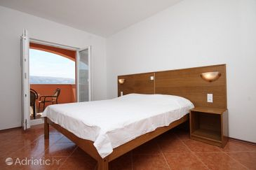Room S-6487-f - Rooms Metajna (Pag) - 6487