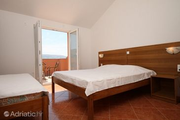 Room S-6487-m - Rooms Metajna (Pag) - 6487