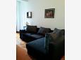 Living room - Apartment A-6489-b - Apartments Novalja (Pag) - 6489