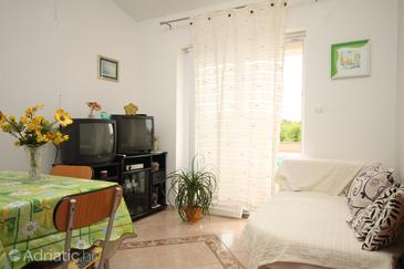 Apartment A-6490-d - Apartments Novalja (Pag) - 6490