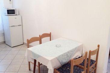Apartment A-6491-d - Apartments Novalja (Pag) - 6491