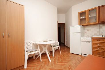 Apartment A-6494-c - Apartments Pag (Pag) - 6494