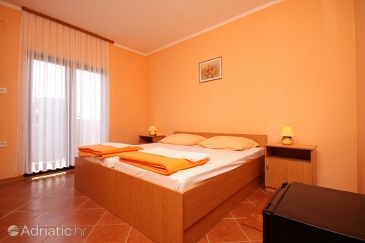 Room S-6495-c - Rooms Mandre (Pag) - 6495