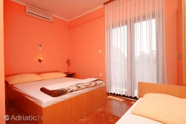 Room S-6495-d - Rooms Mandre (Pag) - 6495