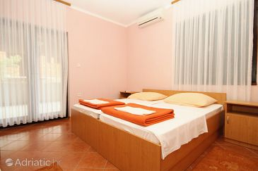 Room S-6495-f - Rooms Mandre (Pag) - 6495