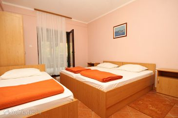 Room S-6495-g - Rooms Mandre (Pag) - 6495