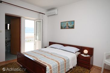 Room S-6496-b - Rooms Metajna (Pag) - 6496