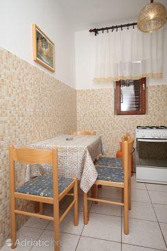 Apartment A-6497-d - Apartments Metajna (Pag) - 6497