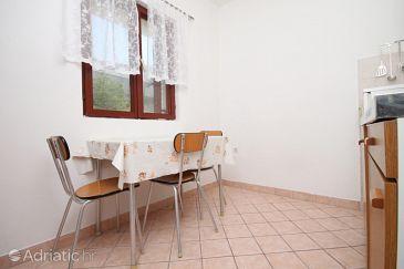 Apartment A-6498-d - Apartments Metajna (Pag) - 6498