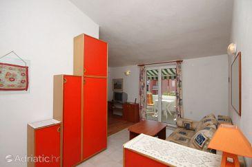Studio flat AS-6501-a - Apartments Povljana (Pag) - 6501