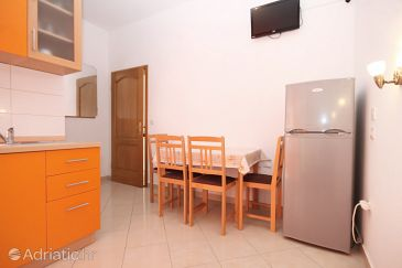 Apartment A-6503-f - Apartments Metajna (Pag) - 6503