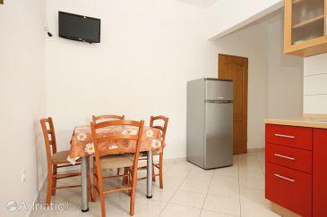 Apartment A-6503-g - Apartments Metajna (Pag) - 6503