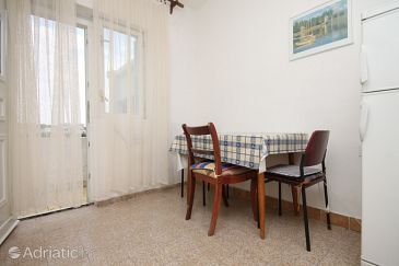 Apartment A-6506-b - Apartments Metajna (Pag) - 6506