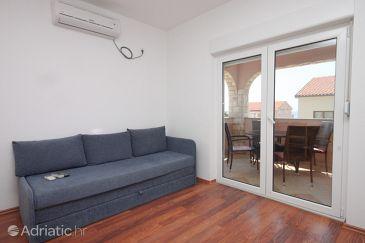 Apartment A-6507-b - Apartments Mandre (Pag) - 6507