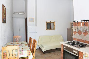 Apartment A-6510-b - Apartments Vlašići (Pag) - 6510