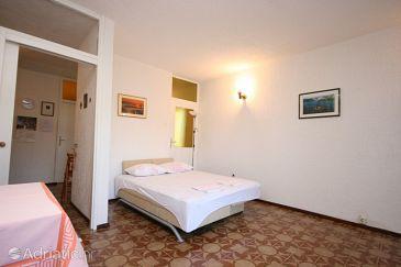 Apartment A-6515-a - Apartments Mandre (Pag) - 6515