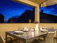 Terrace - Apartment A-6516-c - Apartments Mandre (Pag) - 6516