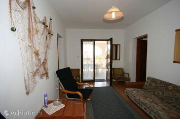 Apartment A-6517-a - Apartments Mandre (Pag) - 6517