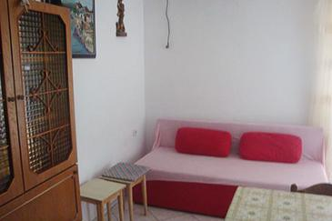 Apartment A-6519-f - Apartments Vidalići (Pag) - 6519