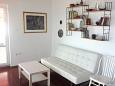 Living room - Apartment A-652-a - Apartments Pisak (Omiš) - 652
