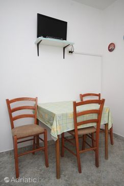 Apartment A-6521-a - Apartments Metajna (Pag) - 6521