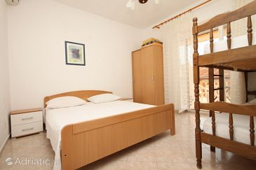 Room S-6522-d - Rooms Metajna (Pag) - 6522
