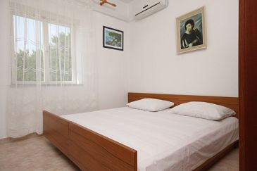 Room S-6522-e - Rooms Metajna (Pag) - 6522