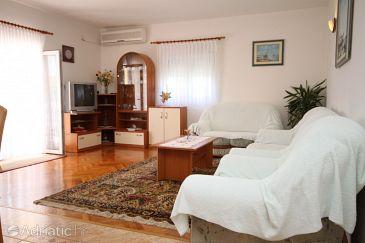 Apartment A-6523-a - Apartments Vlašići (Pag) - 6523