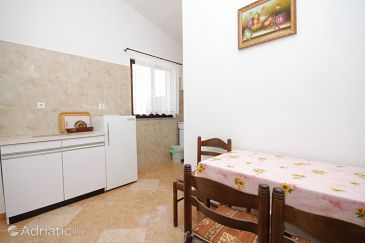Apartment A-6524-b - Apartments Novalja (Pag) - 6524