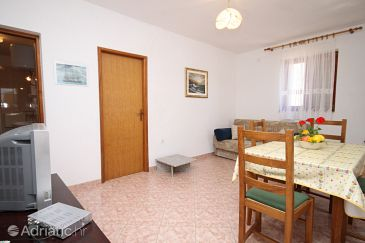 Apartment A-6526-b - Apartments Pag (Pag) - 6526