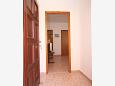 Hallway - Apartment A-6526-b - Apartments Pag (Pag) - 6526